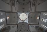 Bodrum Mosque