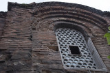 Istanbul Eski Imaret Camii 2015 9713.jpg