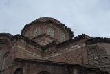 Istanbul Eski Imaret Camii 2015 9716.jpg