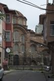 Istanbul Eski Imaret Camii 2015 9720.jpg