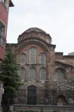 Istanbul Eski Imaret Camii 2015 R 6163.jpg