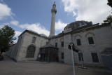Istanbul Gazi Ahmet Pasha Mosque 2015 0032.jpg