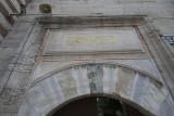 Istanbul Gazi Ahmet Pasha Mosque 2015 0033.jpg