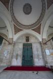 Istanbul Gazi Ahmet Pasha Mosque 2015 0037.jpg