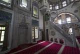 Istanbul Gazi Ahmet Pasha Mosque 2015 0039.jpg