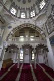 Istanbul Gazi Ahmet Pasha Mosque 2015 0040.jpg