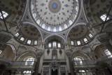 Istanbul Gazi Ahmet Pasha Mosque 2015 0042.jpg