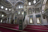 Istanbul Gazi Ahmet Pasha Mosque 2015 0043.jpg