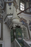 Istanbul Gazi Ahmet Pasha Mosque 2015 0044.jpg