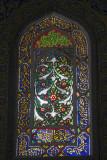 Istanbul Sehzade mausoleums 2015 1375.jpg