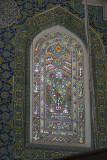 Istanbul Sehzade mausoleums 2015 1377.jpg