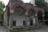 Istanbul Cezeri Kasim 2015 8583.jpg