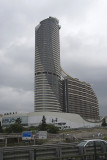 Akasya complex
