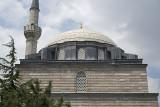 Istanbul Hadim Ibrahim Pasha Mosque 2015 0711.jpg