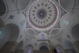 Istanbul Hadim Ibrahim Pasha Mosque 2015 0715.jpg
