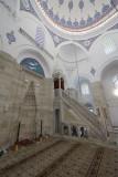 Istanbul Hadim Ibrahim Pasha Mosque 2015 0718.jpg