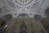 Istanbul Hadim Ibrahim Pasha Mosque 2015 0720.jpg