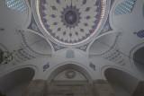 Istanbul Hadim Ibrahim Pasha Mosque 2015 0721.jpg