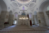 Istanbul Hadim Ibrahim Pasha Mosque 2015 0728.jpg