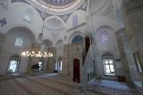Istanbul Hadim Ibrahim Pasha Mosque 2015 0729.jpg