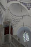 Istanbul Hadim Ibrahim Pasha Mosque 2015 0731.jpg