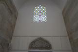 Istanbul Hadim Ibrahim Pasha Mosque 2015 0738.jpg