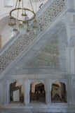 Istanbul Hadim Ibrahim Pasha Mosque 2015 0739.jpg