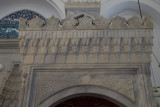 Istanbul Hadim Ibrahim Pasha Mosque 2015 0741.jpg