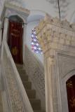 Istanbul Hadim Ibrahim Pasha Mosque 2015 0744.jpg