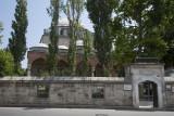 Istanbul Hadim Ibrahim Pasha Mosque 2015 0751.jpg