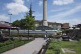 Istanbul Ferruh Kethuda Camii 2015 8657.jpg