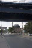 Kumbarhane Mosque