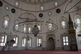 Istanbul Kumbarhane mosque 2015 0603.jpg