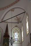 Istanbul Kumbarhane mosque 2015 0607.jpg