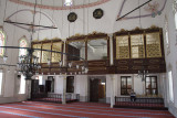 Istanbul Kumbarhane mosque 2015 0608.jpg