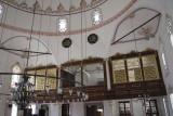 Istanbul Kumbarhane mosque 2015 0609.jpg