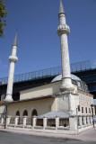 Istanbul Kumbarhane mosque 2015 0610.jpg