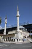 Istanbul Kumbarhane mosque 2015 0611.jpg