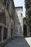 Istanbul Mesih Pasha Mosque 2015 9137.jpg