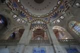 Istanbul Mesih Pasha Mosque 2015 9149.jpg