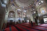 Istanbul Mesih Pasha Mosque 2015 9155.jpg