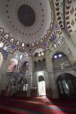 Istanbul Mesih Pasha Mosque 2015 9156.jpg