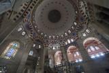 Istanbul Mesih Pasha Mosque 2015 9157.jpg