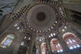 Istanbul Mesih Pasha Mosque 2015 9158.jpg