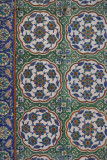 Istanbul Mesih Pasha Mosque 2015 9160.jpg