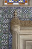 Istanbul Mesih Pasha Mosque 2015 9162.jpg