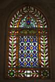 Istanbul Mesih Pasha Mosque 2015 9163.jpg