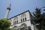 Istanbul Mesih Pasha Mosque 2015 9186.jpg