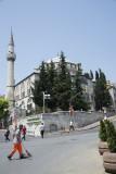 Istanbul Mesih Pasha Mosque 2015 9187.jpg