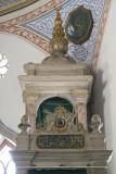 Istanbul Bali Suleyman Camii 2015 0696.jpg